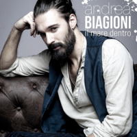 Andrea Biagioni Alma Cajon