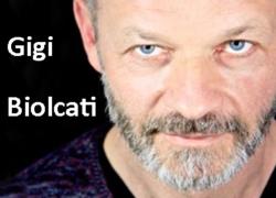 Gigi Biolcati