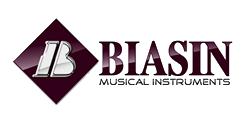 Logo Biasin
