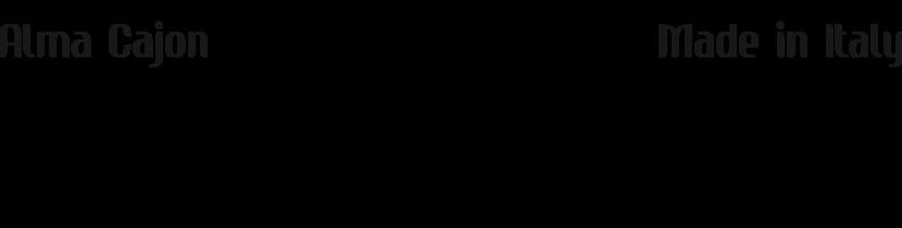 Logo home3