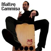 Matteo-Alma3