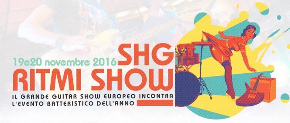 shg-ritmi-show