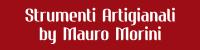 Strumenti artigianali by Muro Morini