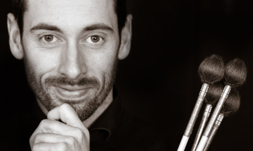 Matteo Cammisa